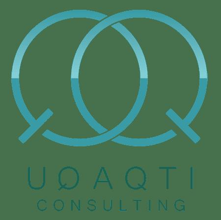 UQAQTI-Logo.png